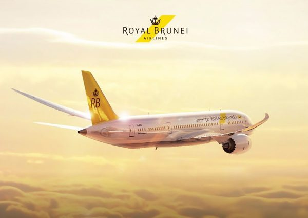Royal-Brunei-600×424